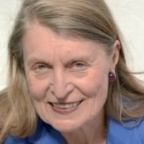 Marie-Agnès Chauvin