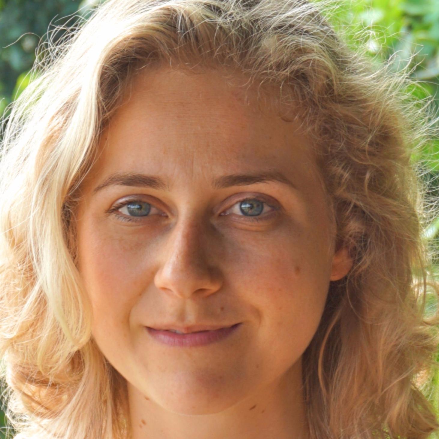 Amala Kremmel-Klep