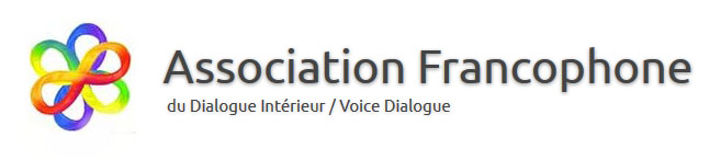 Association Francophone