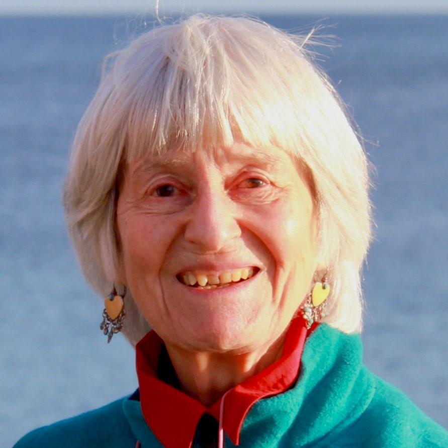 Adelheid Oesch