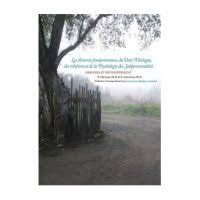 Les fondamentaux du Voice Dialogue