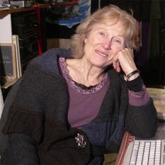 Marie-Danielle Koechlin